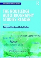 The Routledge Auto/Biography Studies Reader - LE SUJET DANS LA CITE